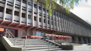 Comunicado de la Facultad de Ciencias Políticas y Sociales por la modificación de la ley 7722