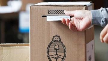 Transparencia electoral, necesaria para las próximas elecciones
