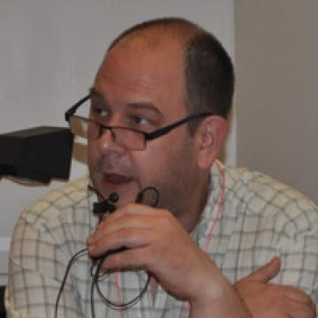 Seminario: Teoría Política y Teoría del Estado en América Latina. dictado por el Dr. Emilio Taddei