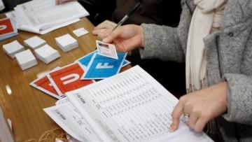 Elecciones en la FCPyS: Consultá los padrones provisorios