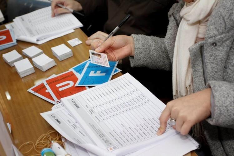 Elección directa UNCuyo: Ya se encuentran los padrones definitivos