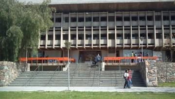 La FCPyS no atenderá al público el miércoles 7 por Jornadas institucionales y docentes