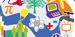 Inscripciones para la Tecnicatura Universitaria en Gestión de Políticas Públicas