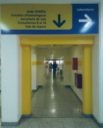 Actividades gratuitas por el día mundial de la voz en el Hospital Universitario