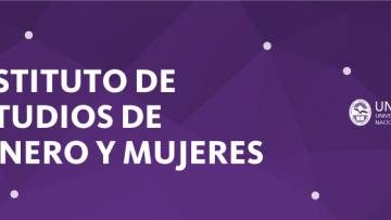 Convocan a la participación del Portal de Investigaciones en Género, Feminismos y Diversidad Sexual