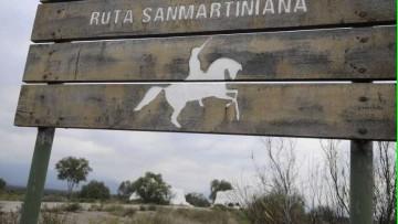 Concluye este viernes el ciclo de capacitaciones Rutas Turísticas Sanmartinianas