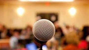 La FCPyS se prepara para las Reuniones científicas FONCYT 2021-2022