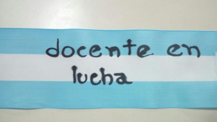 La FCPyS, a través de su Área de Derechos Humanos repudia la represión contra docentes