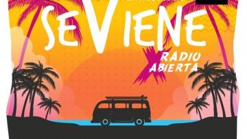 Radio Abierta 107.9 inicia un nuevo año