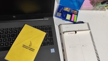 Exámenes: algunos tips para concentrarte y organizarte mejor