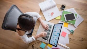 Capacitación docente: herramientas digitales para uso educativo