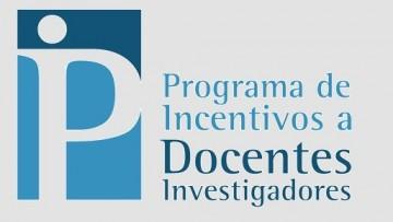 Convocatoria Incentivos 2017