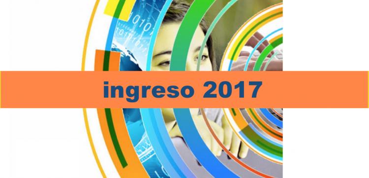 Continúa el Preuniversitario para el Ingreso 2017
