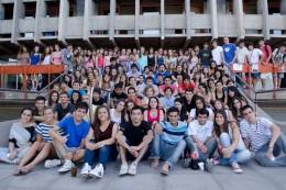 Acercamiento y acompañamiento: el compromiso institucional con nuestros estudiantes