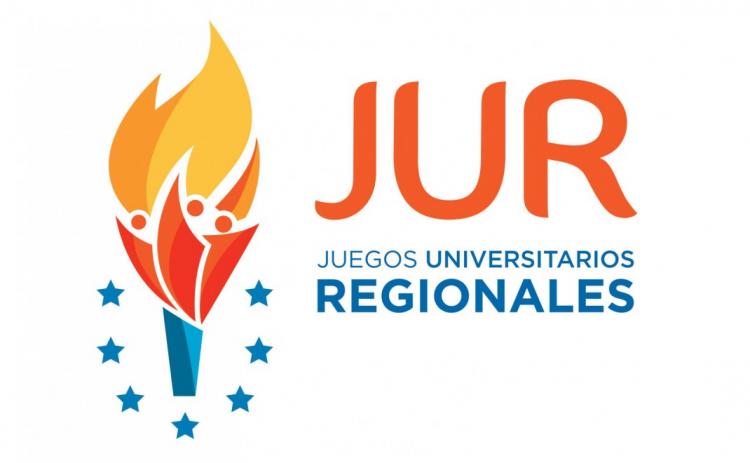 Radio Abierta presente en los Juegos Universitarios