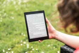 En cuarentena, otra manera de disfrutar la lectura
