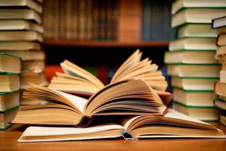Seminario sobre Literatura y Sociedad en América Latina