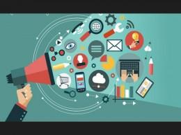 """Capacitación virtual: """"Sociedad, Educación y TIC"""" tendrá su sexta edición"""