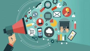 """Capacitación virtual: vuelve """"Sociedad, Educación y TIC"""""""