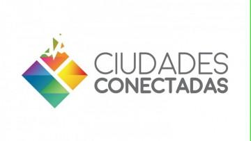 Segunda edición de Ciudades Conectadas