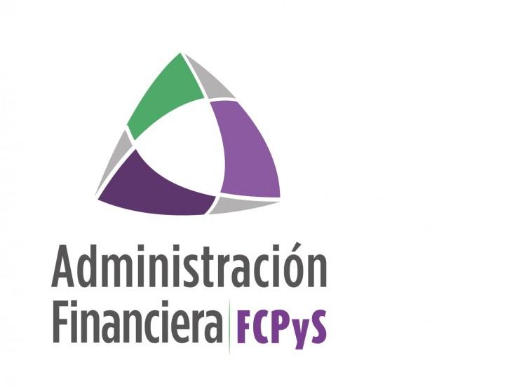 """Charla sobre """"El Sistema de Tesorería, su rol en la administración financiera""""."""