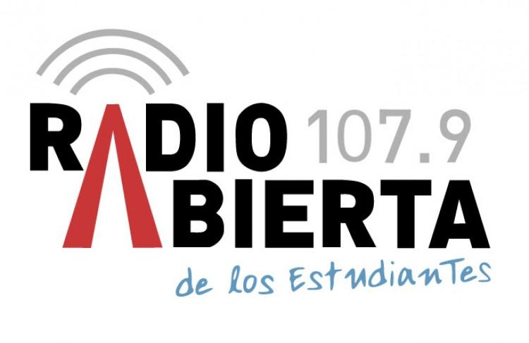 Radio Abierta convoca a estudiantes de la UNCUYO