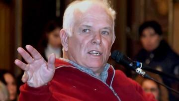 El Área de Derechos Humanos recuerda a Julio López