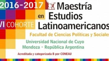 Seminario: Economía Política de América Latina