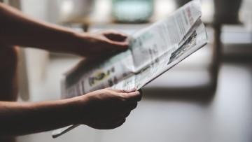 Subjetividad y medios: políticas, derechos y ciudadanías