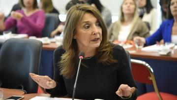 Importantes referentes reflexionarán a 30 años de la Convención de los derechos de niños, niñas y adolescentes