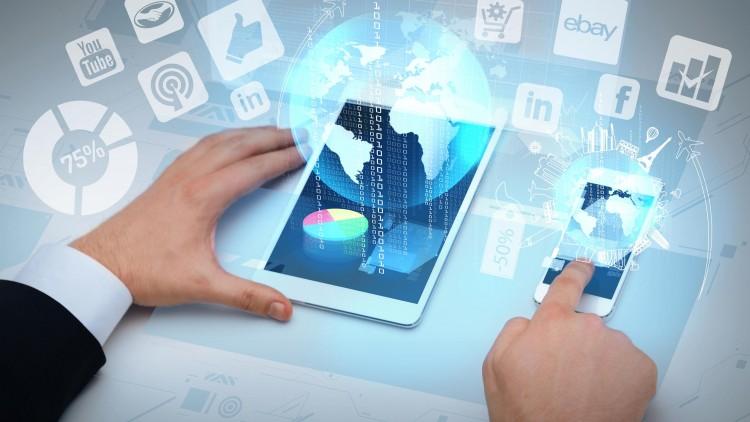 Despegar.com dictará un taller sobre Marketing Digital en la facultad de Ingeniería