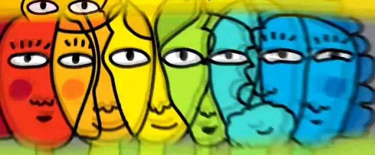 Taller La intervención en lo social como praxis co productiva