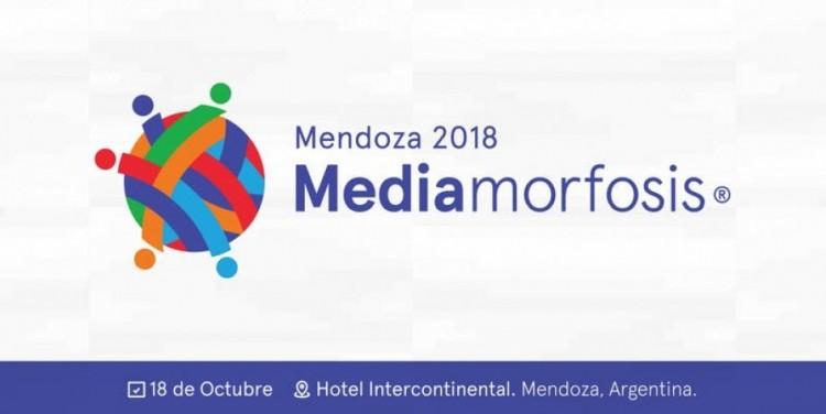 Entrevista de Radio Abierta a Damián Kirzner, Director de Mediamorfosis