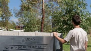 Estudiantes de Comunicación Social podrán ser parte de los juicios por la Memoria, Verdad y Justicia