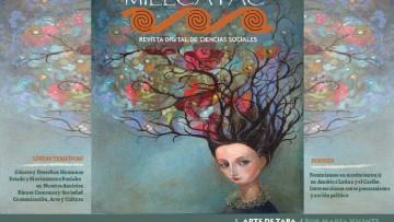 Feminismo(s) en movimiento en la nueva edición de Millcayac