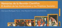 El análisis de las instituciones y las prácticas sociales (2013)