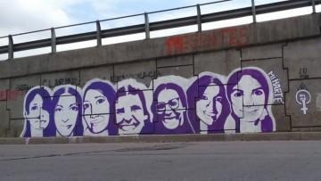 Millcayac convoca al dossier sobre visualidades y resistencias feministas