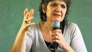 """La Dra. Graciela Natella participará del ciclo de seminarios """"Derechos Humanos y Salud Mental"""""""