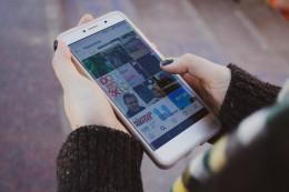 Confirman pago de Becas de datos móviles