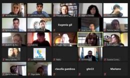 Balance positivo para el ENACOM 2020 en modo virtual