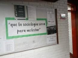 La Sociología, esa ciencia que