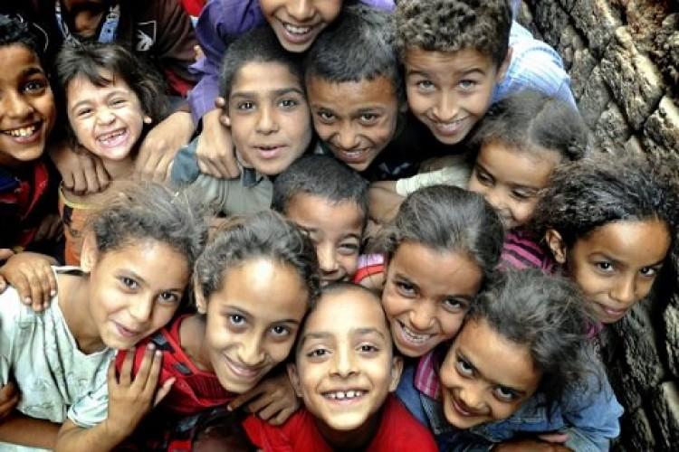 Estudios sobre los Derechos de las niñas y los niños