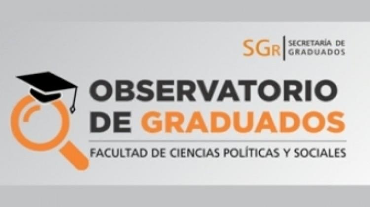 Observatorio de Graduados