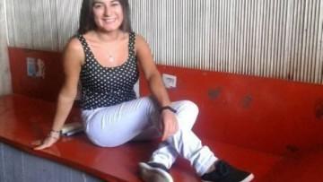 Maira, una estudiante que supera los obstáculos tecnológicos para seguir estudiando