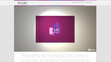 Libros de descarga gratuita sobre la sociedad Argentina contemporánea