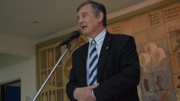 El Consejo Superior de la UNCuyo celebró iniciativa del Rector para el claustro docente