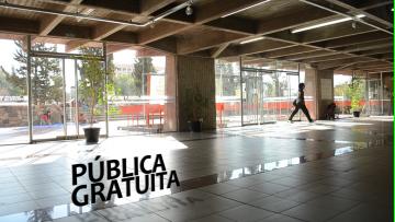 Nuevo Observatorio de Políticas de Justicia y Seguridad Pública