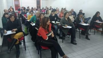 Nuevo módulo del Programa de Políticas y Gestión Pública en la FCPyS
