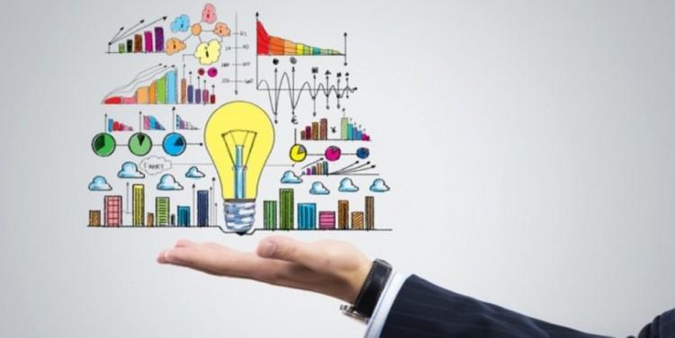 Aprender a gestionar proyectos para que no mueran en el intento