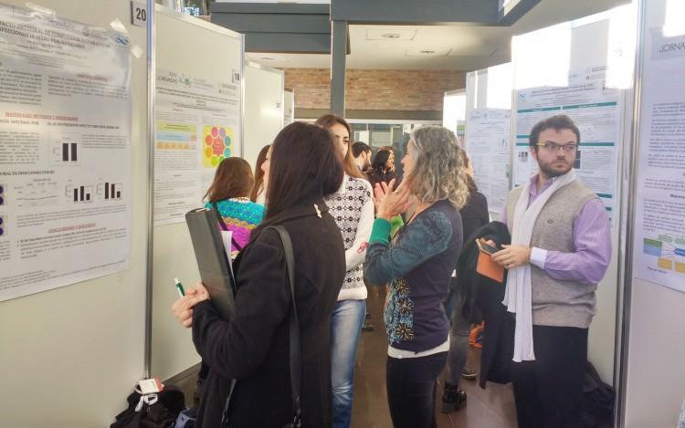 III Pre Jornada de Jóvenes Investigadores y XXVI Jornadas de Jóvenes Investigadores AUGM